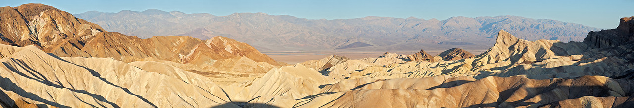 444 Death Valley