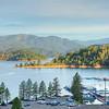 8328 Lake Shasta