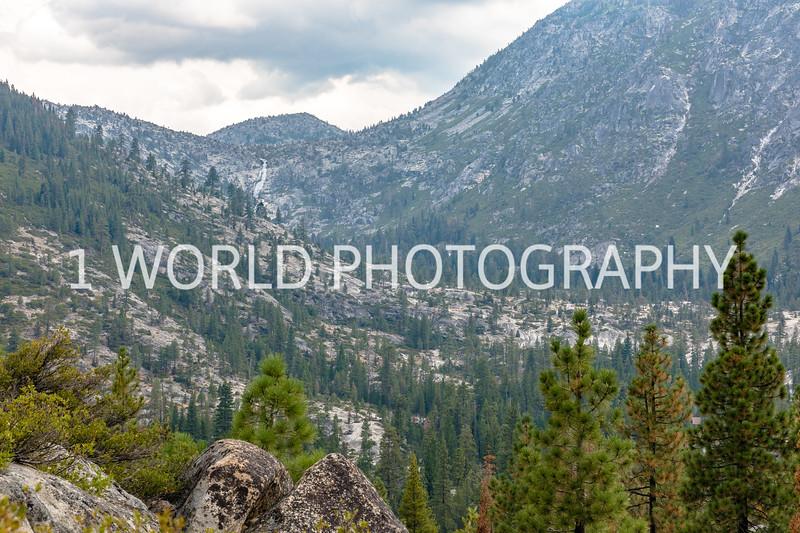 San Fran_Lake Tahoe Trip 2017-1557-90.jpg