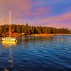 20110507_Big Bear Lake_0053_1