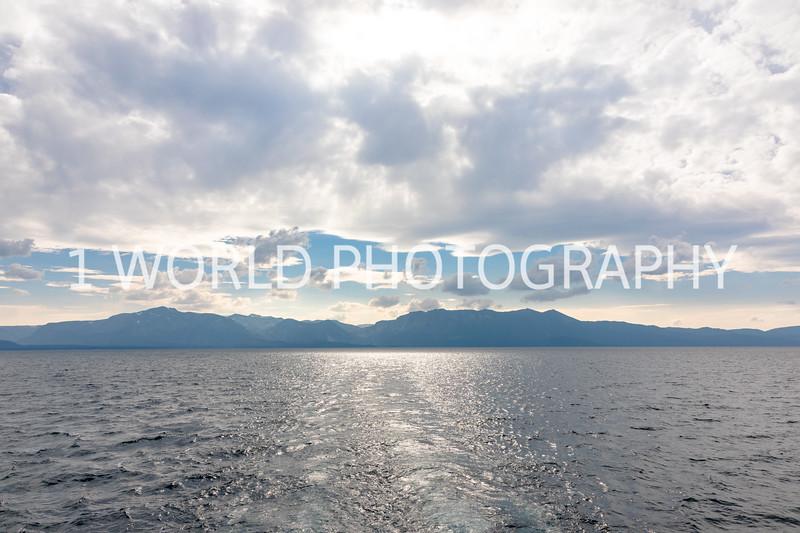 San Fran_Lake Tahoe Trip 2017-901-46.jpg