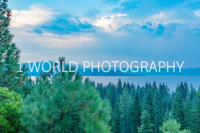 San Fran_Lake Tahoe Trip 2017-325-29.jpg