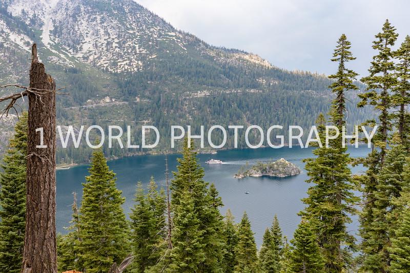 San Fran_Lake Tahoe Trip 2017-180-17.jpg