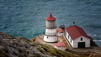 Reyes Lighthouse (254)-Edit-1-300
