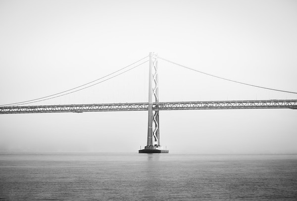 The Bridge at the Bay