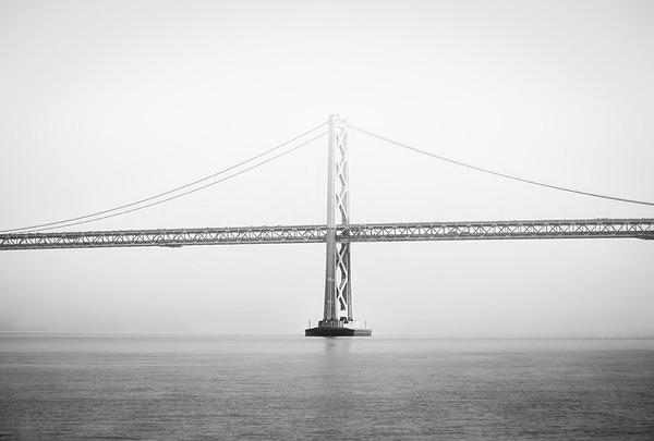 The Bridge at the Bay