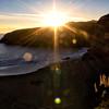 Duncan's Cove, Bodega Bay, CA