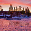 20090111_Lake Arrowhead_0766