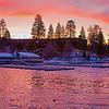 20090111_Lake Arrowhead_0766