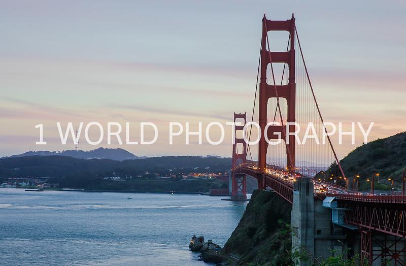 Night Sky SF Nov 16-11.jpg