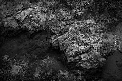 Canyon in Northern California.  Photo by Kyle Spradley | www.kspradleyphoto.com