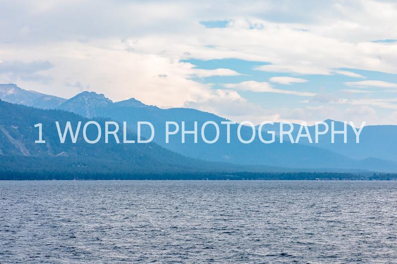 San Fran_Lake Tahoe Trip 2017-914-48.jpg