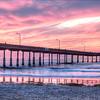 Ocean Beach, California