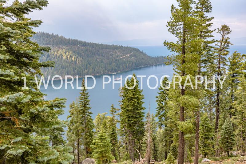 San Fran_Lake Tahoe Trip 2017-170-16.jpg