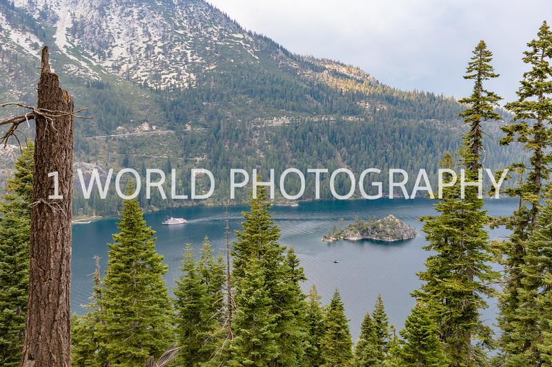 San Fran_Lake Tahoe Trip 2017-186-19.jpg