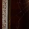 Rust Details