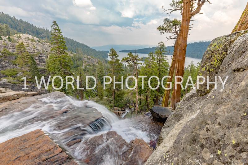 San Fran_Lake Tahoe Trip 2017-296-28.jpg