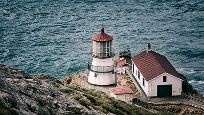 Reyes Lighthouse (254)-300