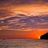 20120909_Dana Point_5085
