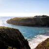 pacific coast 2 (55)-300