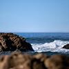 Pacific Coast (812)-300