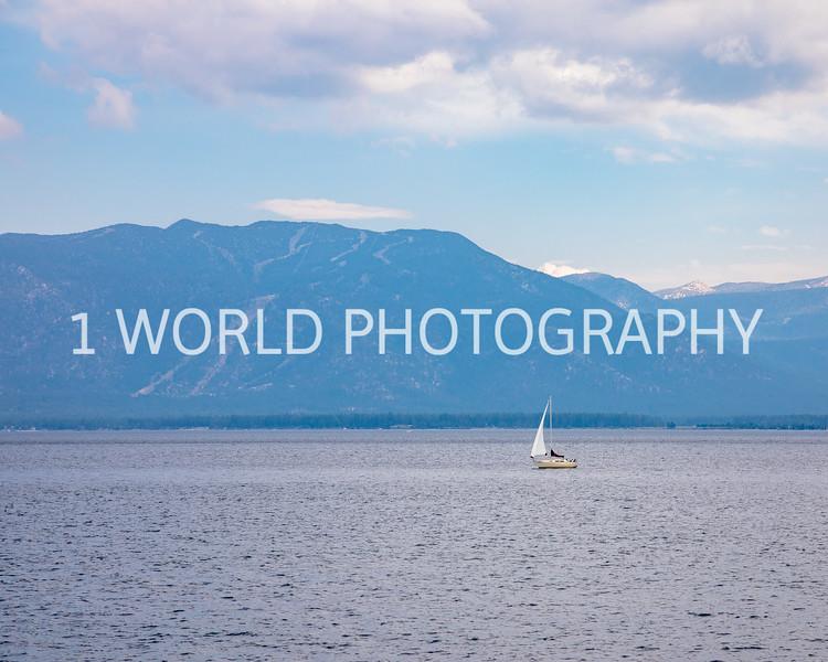 San Fran_Lake Tahoe Trip 2017-574-36.jpg