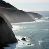 Pacific Coast, Highway 101