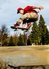 2013-2-2 Skatepark 0097