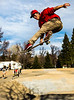 2013-2-2 Skatepark 0098