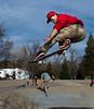2013-2-2 Skatepark 0062