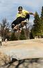 2013-2-2 Skatepark 0091