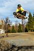 2013-2-2 Skatepark 0101