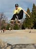 2013-2-2 Skatepark 0070_1