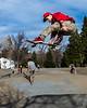 2013-2-2 Skatepark 0061