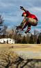 2013-2-2 Skatepark 0106
