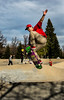 2013-2-2 Skatepark 0110