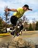 2013-2-2 Skatepark 0094