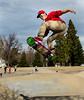 2013-2-2 Skatepark 0085