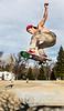 2013-2-2 Skatepark 0117
