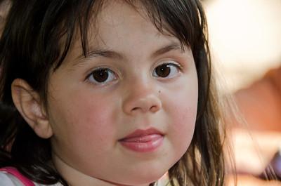Sophia Nunez
