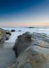 La Jolla Sunset<br /> Sandiego, CA