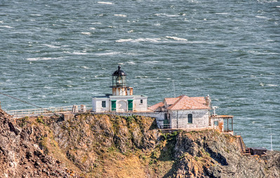 point-bonita-lighthouse-4