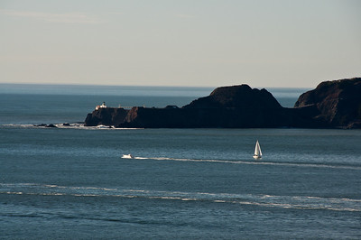 marin-headlands-sailing-2