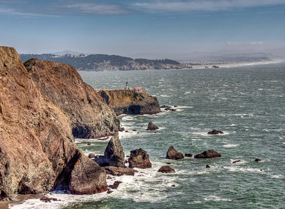 point-bonita-lighthouse