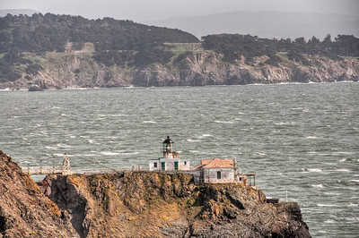 point-bonita-lighthouse-2