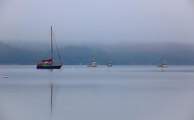 tomales-bay-boats