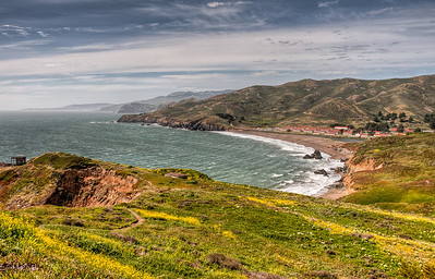 california-ocean-coastline