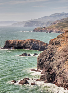 california-ocean-coastline-2