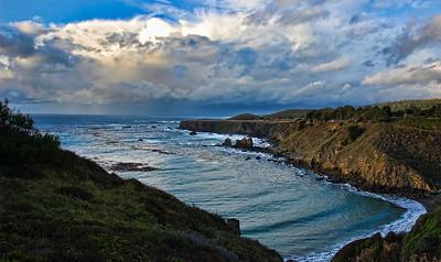 mendocino-coast-ocean-5