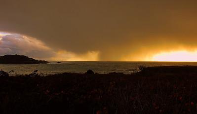 mendocino-coast-ocean-storm-2
